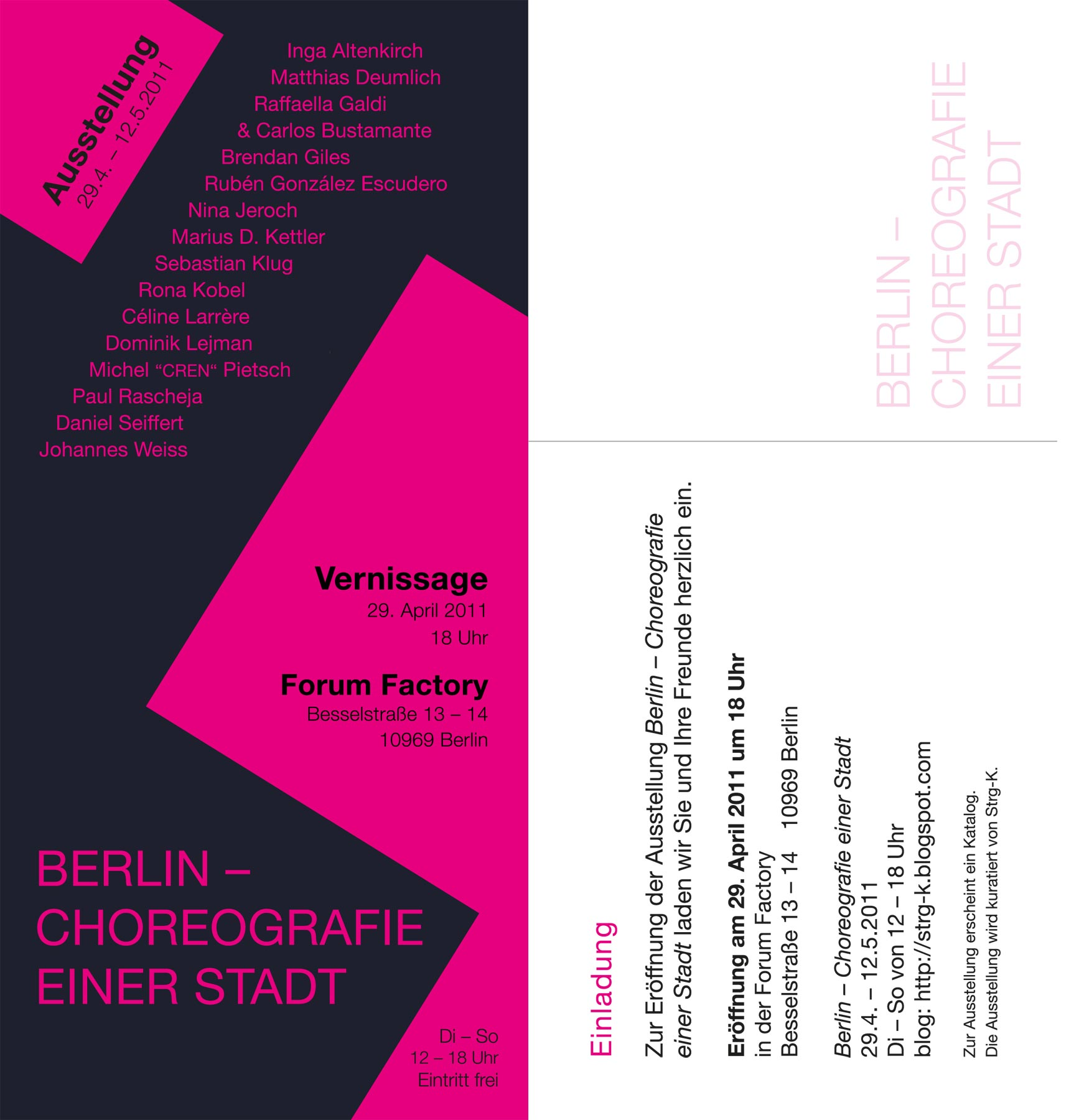 Einladung-Berlin-Choreografie-einer-Stadt-1