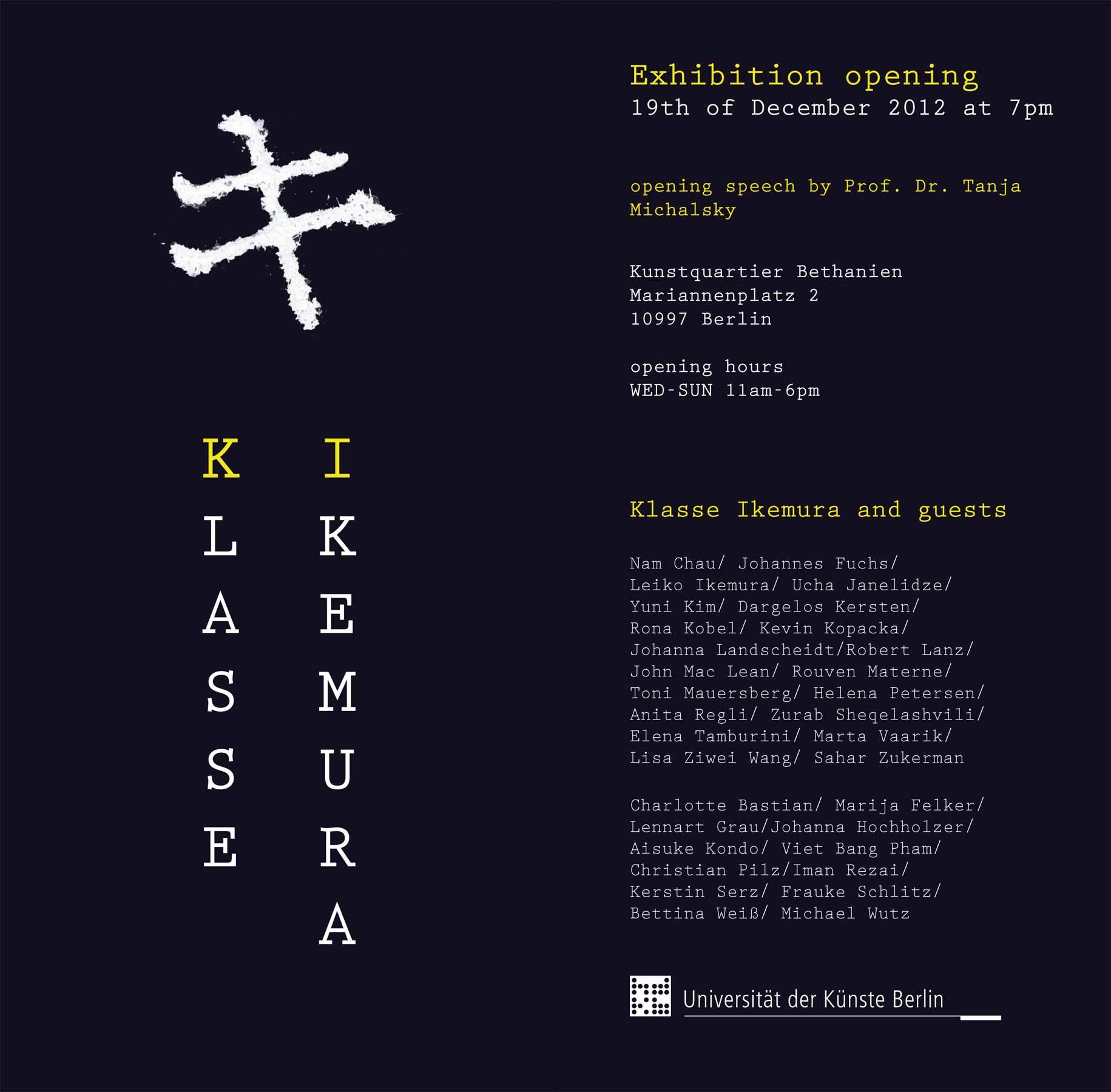 Einladung-KI-(2)-1