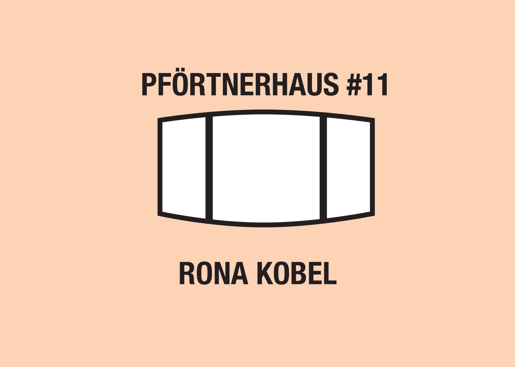 pfoertnerhaus-11web